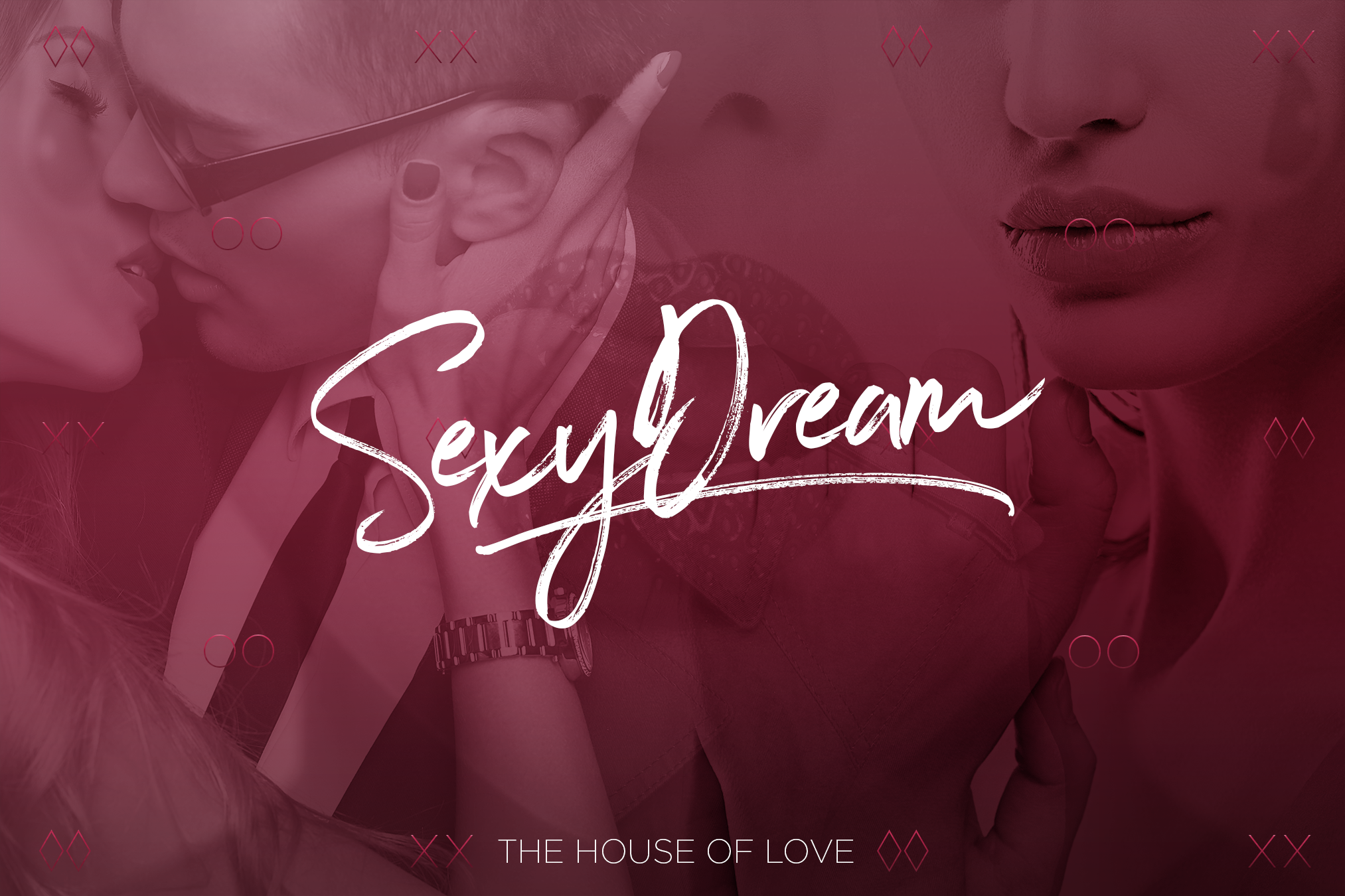 Sexydream_House-of-love_2